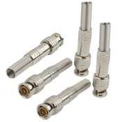 BNC Cable Adapters