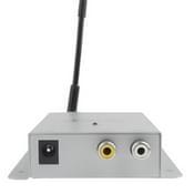 Wireless Camera Kit